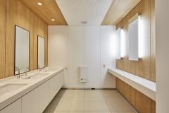 Di-Noc-Surface-Film-Bathroom-Wall