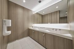 Di-Noc-Surface-Film-Bathroom-Wall2