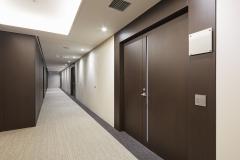 Di-Noc-Surface-Film-Corridor-Wall