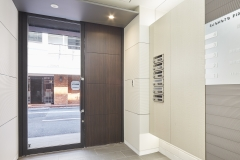 Di-Noc-Surface-Film-Door