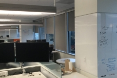 Sunset-Glass-Tinting-Houston-Di-Noc-Whiteboard