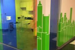 Solar-Tech-Memphis-Dichroic2