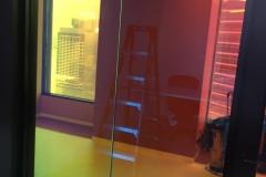 Sunset-Glass-Tinting-Houston-Dichroic2