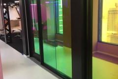 Sunset-Glass-Tinting-Houston-Dichroic4