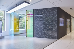 Fasara-Decorative-Window-Film-Dichroic2