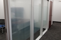 Fasara-Decorative-Window-Film-Lines2