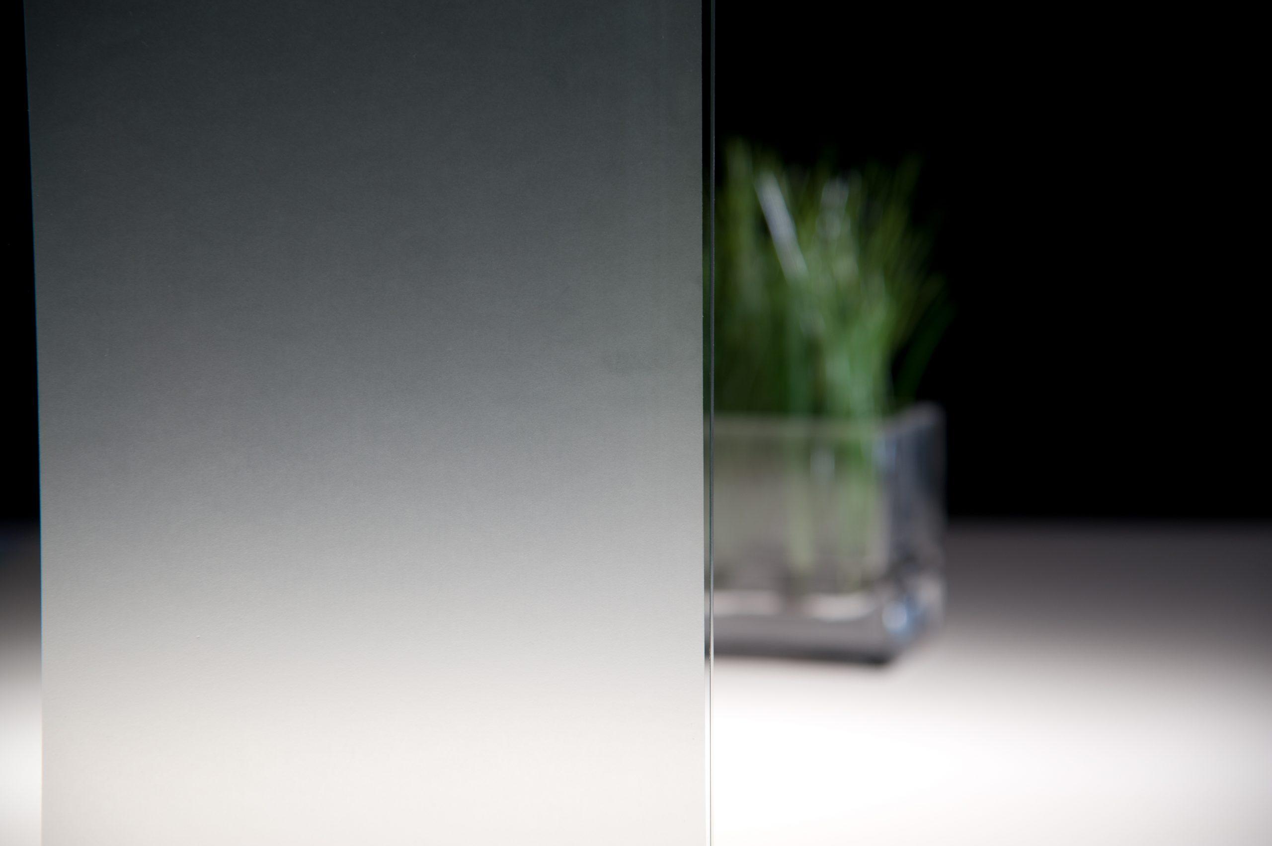 Dusted Crystal 7725SE-314 Decorative Window Film