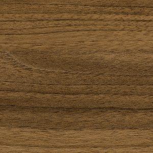3M™ DI-NOC™ Architectural Films 3M™ DI-NOC™ Architectural Films Fine Wood FW-1121H