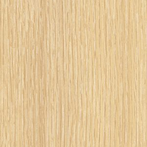 3M™ DI-NOC™ Architectural Films 3M™ DI-NOC™ Architectural Films Fine Wood FW-1291
