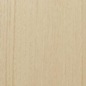 3M™ DI-NOC™ Architectural Films 3M™ DI-NOC™ Architectural Films Fine Wood FW-1745