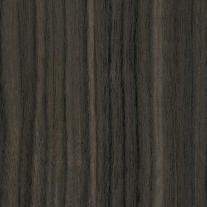 3M™ DI-NOC™ Architectural Films 3M™ DI-NOC™ Architectural Films Fine Wood FW-1751