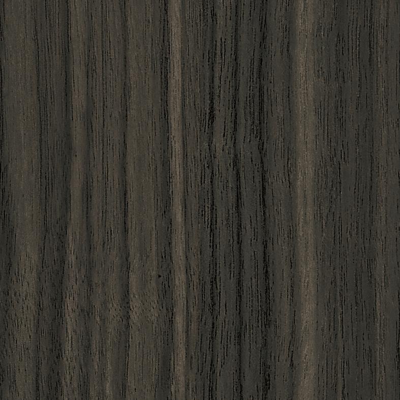 DI-NOC™ Architectural Films Fine Wood FW-1751