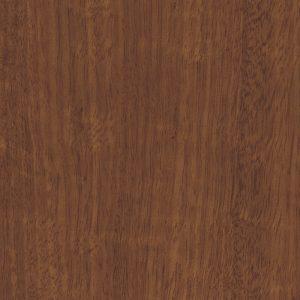 3M™ DI-NOC™ Architectural Films 3M™ DI-NOC™ Architectural Films Fine Wood FW-232