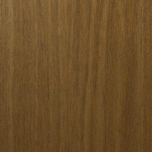 3M™ DI-NOC™ Architectural Films 3M™ DI-NOC™ Architectural Films Fine Wood FW-502