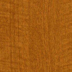 3M™ DI-NOC™ Architectural Films 3M™ DI-NOC™ Architectural Films Fine Wood FW-888