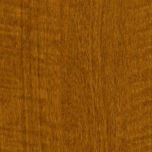 3M™ DI-NOC™ Architectural Films 3M™ DI-NOC™ Architectural Films Fine Wood FW-889