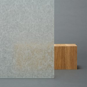 3M™ FASARA™ Decorative Films 3M™ FASARA™ Glass Finishes Fabric/Washi SH2FGAT 1270, Altair
