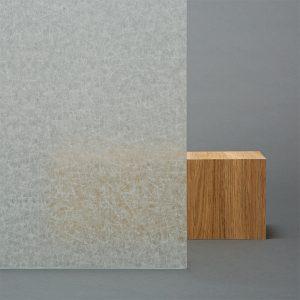 3M™ FASARA™ Decorative Films 3M™ FASARA™ Glass Finishes Fabric/Washi SH2FGVG 1270, Vega