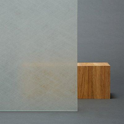 Glass Finishes Fabric/Washi SH2PTSA2 1270