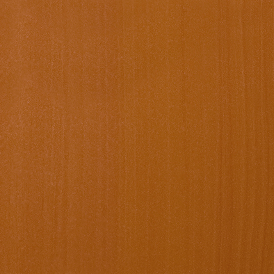DI-NOC WG-1384 Decorative Surface Film