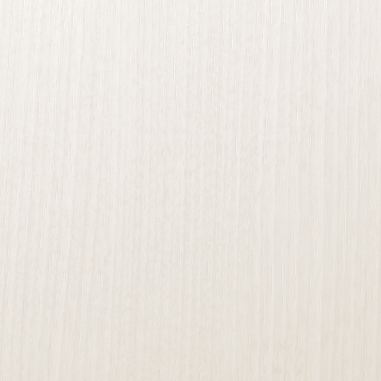 DI-NOC WG-1846 Decorative Surface Film