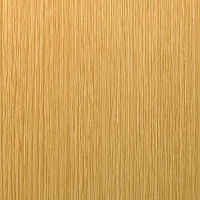 DI-NOC WG-2115 Decorative Surface Film