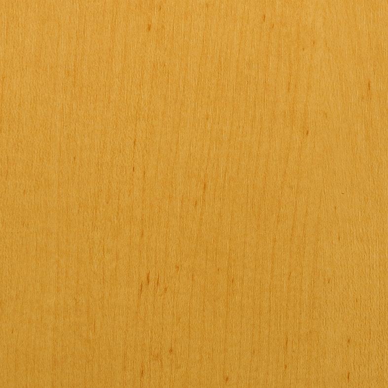DI-NOC WG-831 Decorative Surface Film