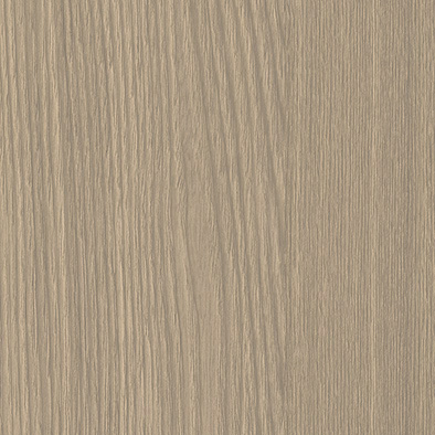 DI-NOC™ Architectural Films Wood Grain WG-947
