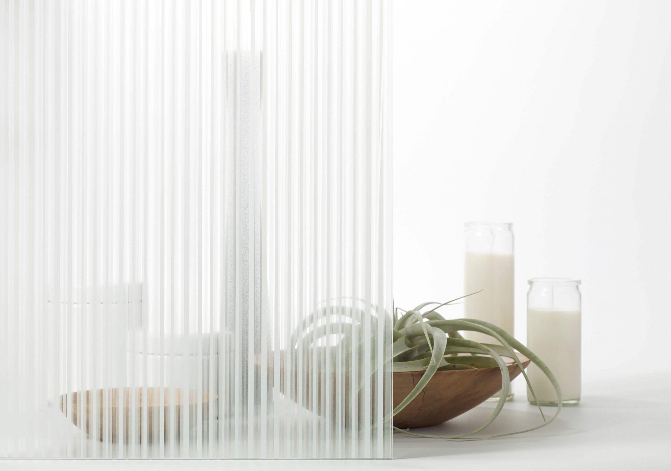 Arpa Crystal SH2APCR Decorative Window Film