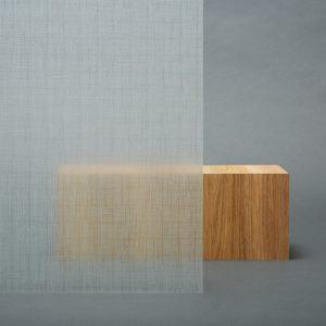 Weave Pearl SH2EMWP 1270 Decorative Window Film
