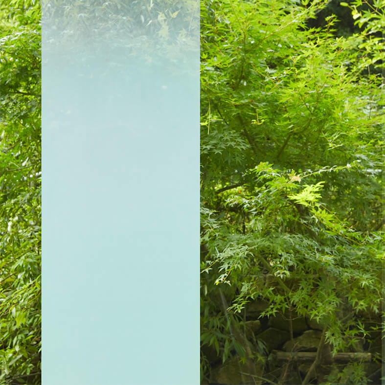 Aerina SH2FGAR 1270 Decorative Window Film
