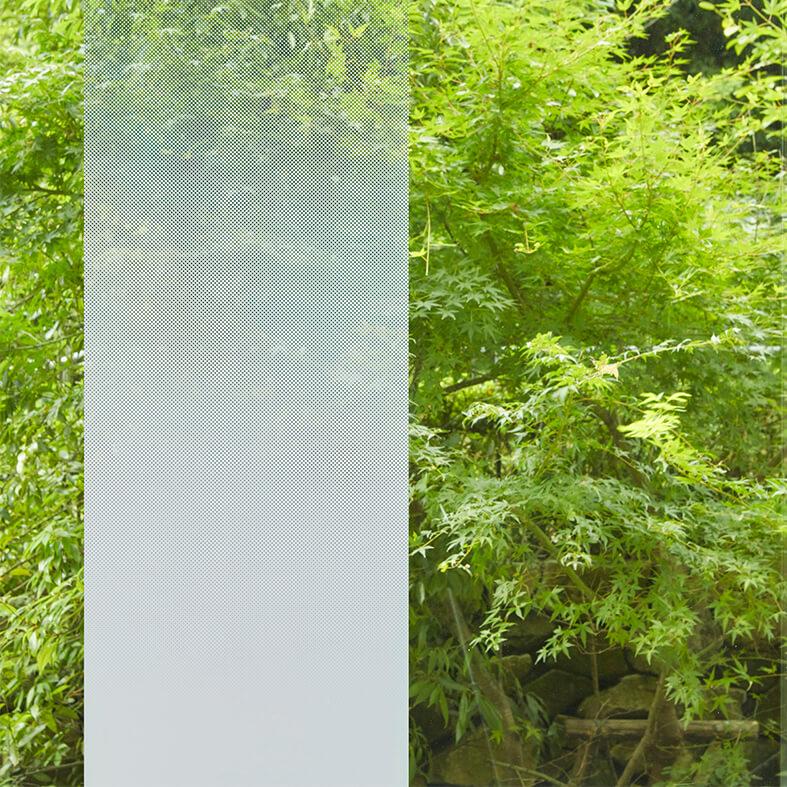 Sagano SH2PTSA2 1270 Decorative Window Film