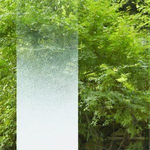 Lontano SH2FGLO 1270 Decorative Window Film