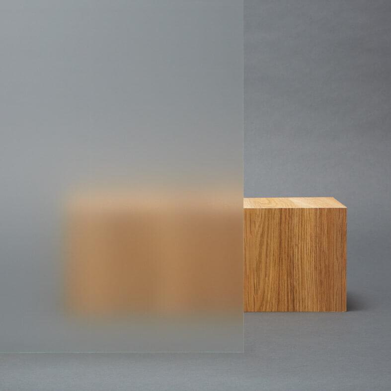 Mat Crystal I SH2MACR-I Decorative Window Film