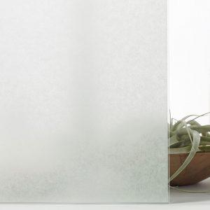 3M™ FASARA™ Decorative Films 3M™ FASARA™ Glass Finishes Fabric/Washi SH2PTRK 1270, Rikyu