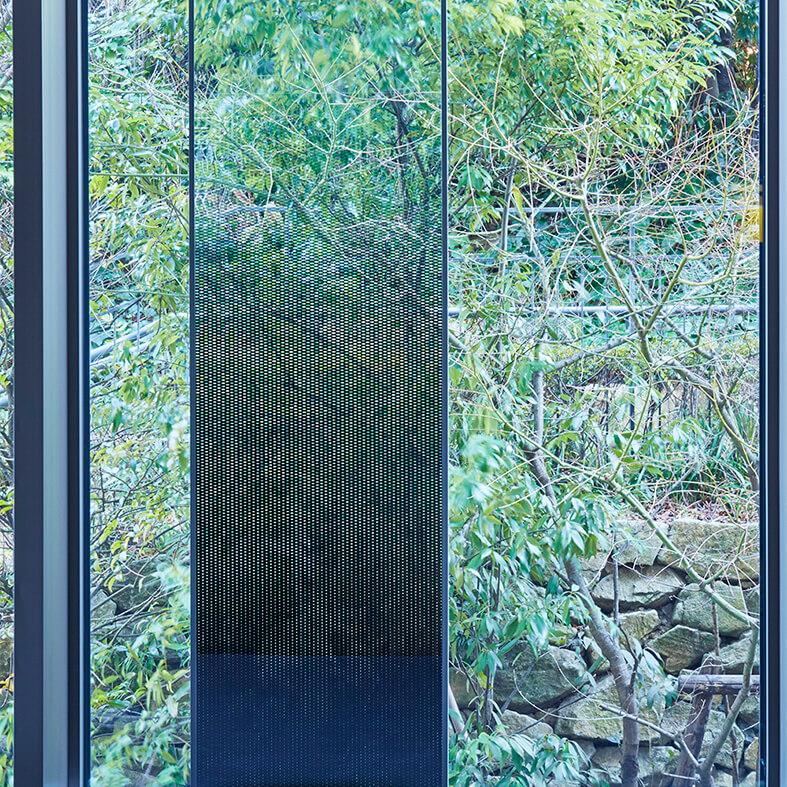 Diamond Ghost Reflect SH2SIDGR 1270 Decorative Window Film