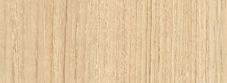 Di-Noc Decorative Surface Film Dry Woods