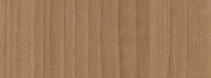 Di-Noc Decorative Surface Film Wood Grains