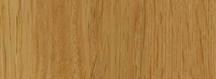 Di-Noc Decorative Surface Film Fine Woods