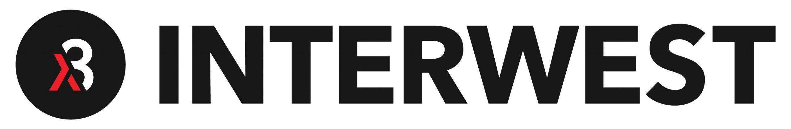 Interwest Logo